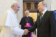 210956_body_57914_ticker_putin_papst_afp1