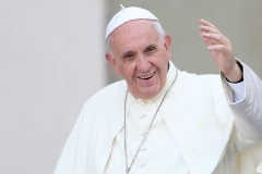 papst-franziskusgettyimages-4771426801