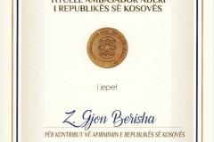 TITULLI-AMBASADOR-NDERIT-REPUBLIKES-SE-KOSOVES-GJON-BERISHA-ME-04.-10.-2019-page-001