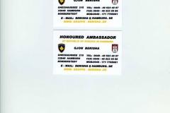 VIZITKARTA-E-PARE-SI-AMBASADOR-I-NDERIT-TE-REPUBLIKES-KOSOVES-ME-12.-10.-2019-page-001