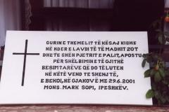 Kopie-6-von-144