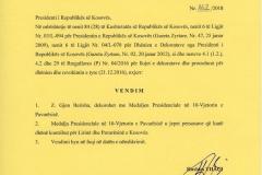 VENDIMI-PRESIDENTIT-PER-MEDALIEN-10-VJETORIN-page-001